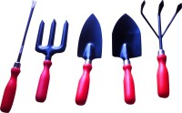 KS GTS5 Garden Tool Kit(5 Tools)
