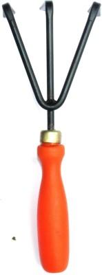 KETSY 595 Garden Tool Kit