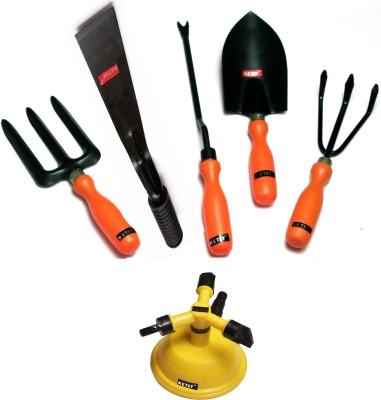 KETSY 717 Garden Tool Kit