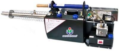 NATURE GOLD NGPC-507 Garden Tool Kit(1 Tools)