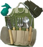 Prism Garden Tool carry bag WCA552.04 Ga...