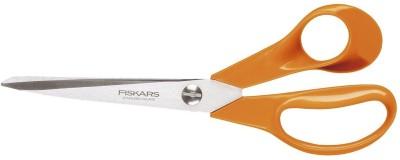 Fiskars F111040 Garden Tool Kit