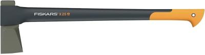 Fiskars F122480 Garden Tool Kit