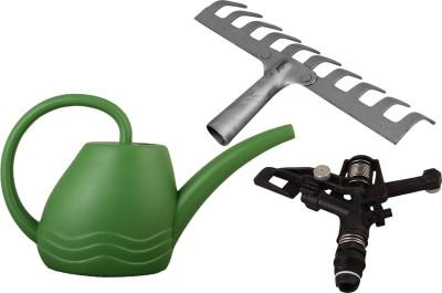 Eplant 3tools Garden Tool Kit