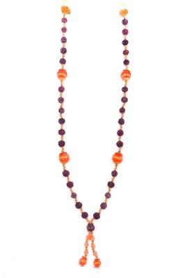 S C Handicrafts Garland(Multicolor)