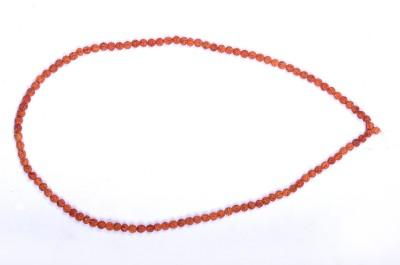 S C Handicrafts Garland