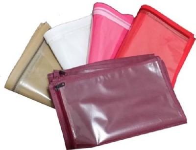 Kuber Industries Designer Packing Saree Cover Set of 12 KU12