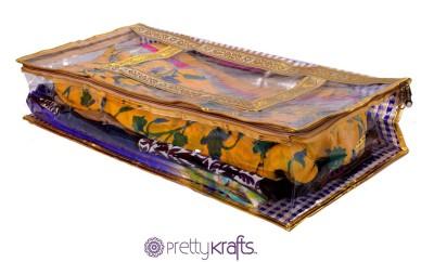 PRETTY KRAFTS B1136_Blue lahanga cover b1136