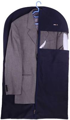 BagsRus GC103FNB Suit Cover GC103FNB
