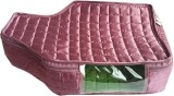 Arow Quilted Satin Blouse Organiser Psbo...