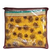 Mpkart Saree Bag Cover pack of 36 CM23 (...
