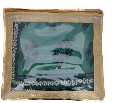 Mun Shree Designer Purpal Saree Cover MS-04