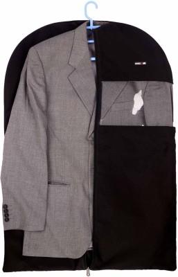 BagsRus GC103EBL Suit Cover GC103EBL