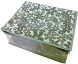 Addyz Floral Large Printed Saree Salwar ...