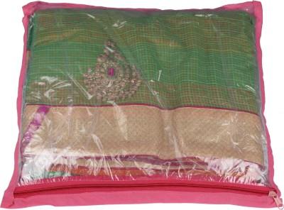 Mridang Designer Colorful Saree Cover JM0_5318