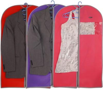 Bags R Us GC101FBLX11 NW GC101FBLX3I