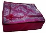 Indi Bargain Designer color set of 3 tra...