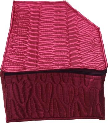 Ombags&More Handmade Blouse Covers Ks004