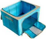 PackNBUY Small foldable Fabric Storage B...