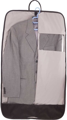 BagsRus GC106FBL Suit Cover GC106FBL