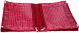 Hanman Undergarment Cover Ug/Lingerie Co...