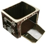 PackNBUY Large Foldable -3 Large Sized F...