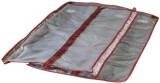 Srajanaa Hanging Saree Cover / Wardrobe ...