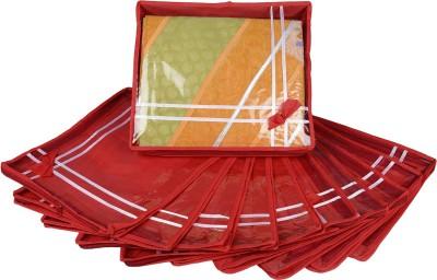Mridang Designer Colorful Saree Cover JM0_5335