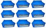 Abhinidi High Quality Multipurpose Non-W...