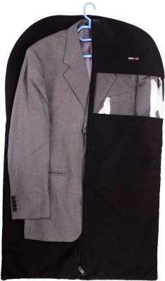 BagsRus GC103FBL Suit Cover GC103FBL