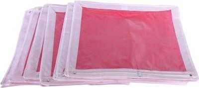 Hanman Saree Cover Non woven packing 6 pcs HMSM22