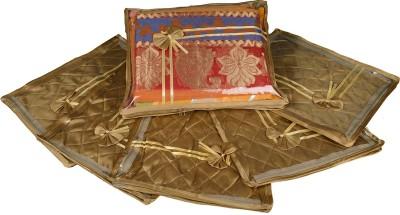 Mridang Designer Colorful Saree Cover JM0_5260