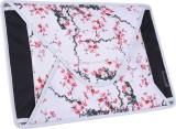 BagsRus Printed Saree Covers PK102FBL (B...