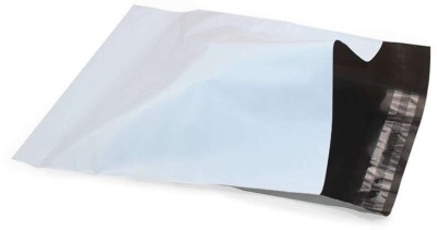 Serenity Health Care Tamper Proof Courier Bags 15