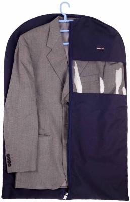 BagsRus GC103ENB Suit Cover GC103ENB