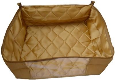 Mun Shree Designer Double Sarten 5 Saree Cover Box MS-13