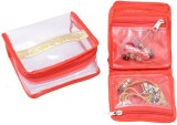 Mun Shree Designer Mini Jewellery Box 6 ...