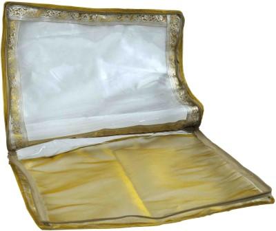 Bahurani Boutique Designer Combo Of 2 inch Saree Cover 6 pcs