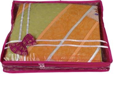 Mridang Designer Colorful Saree Cover JM0_5239