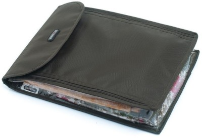 BagsRus Covers/Pouch-For 4 Sarees