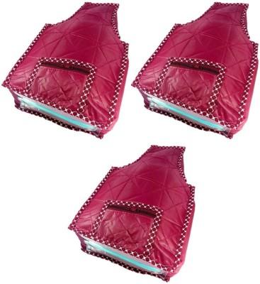 Addyz Designer Garment Cover BC - 3