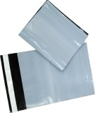 Manbhari Tamperproof Courier Bags Withou...