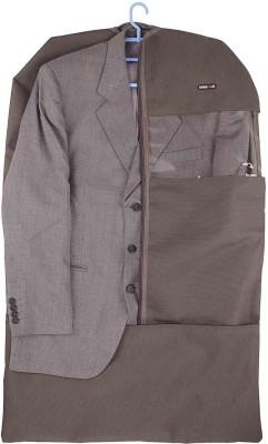 BagsRus GC105FGR Suit Cover GC105FGR