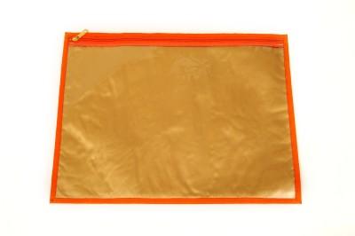 SG Collection Sari Cover SC04Orn