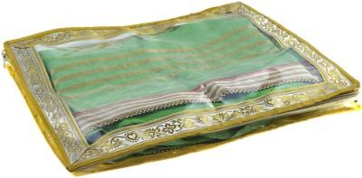 Bahurani Boutique designer Combo of 2 inch Saree Cover 20 pcs