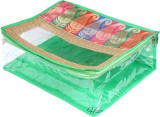 Speak Homes Navrang Designer Saree Cover...