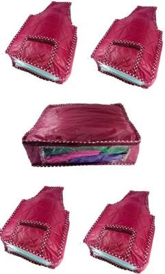 Addyz Designer Garment Cover SBC14