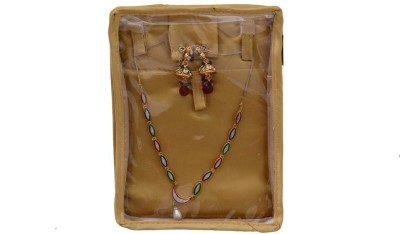 Mun Shree Designer Nacklace Set Pouch MS-27
