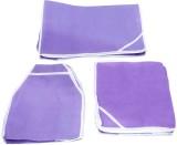 Nidhi formal nonwoven non001 (Purple)