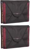 BagsRus Saree Covers PK101FBLX2 - Pack o...
